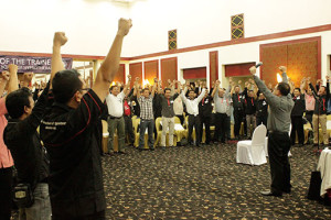 sydney-panjiagung-training-hypnotherapy-nlp